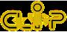 logo cli-p ON